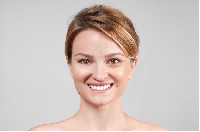 clinica-cimax-estetica-facial