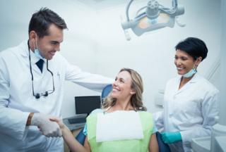 odontologia-integral-ciudad-real